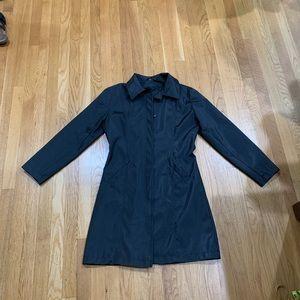 ZOE Black Jacket Small Size